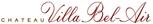 villa bel ail